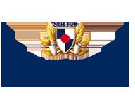 von Eicken Logo