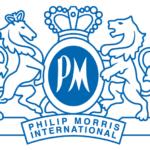 Philip Morris (PMI)