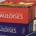 Gauloises (Zigarettenmarke)